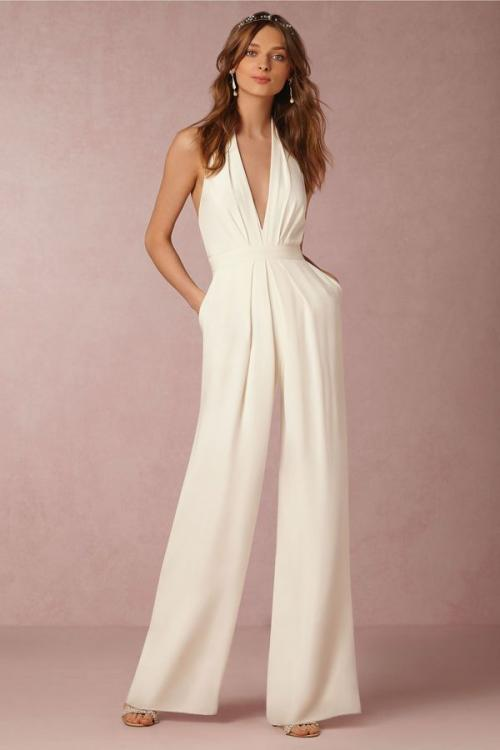 wedding jumpsuit8.jpg