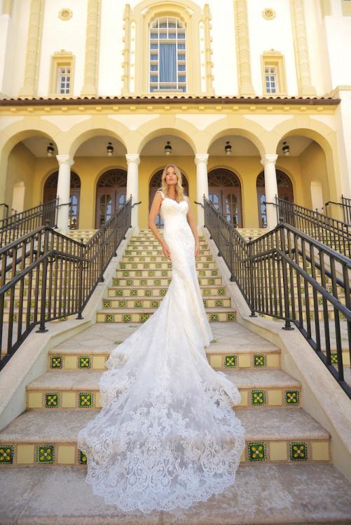 randy-fenoli-wedding-dress-ainsley-front.jpg