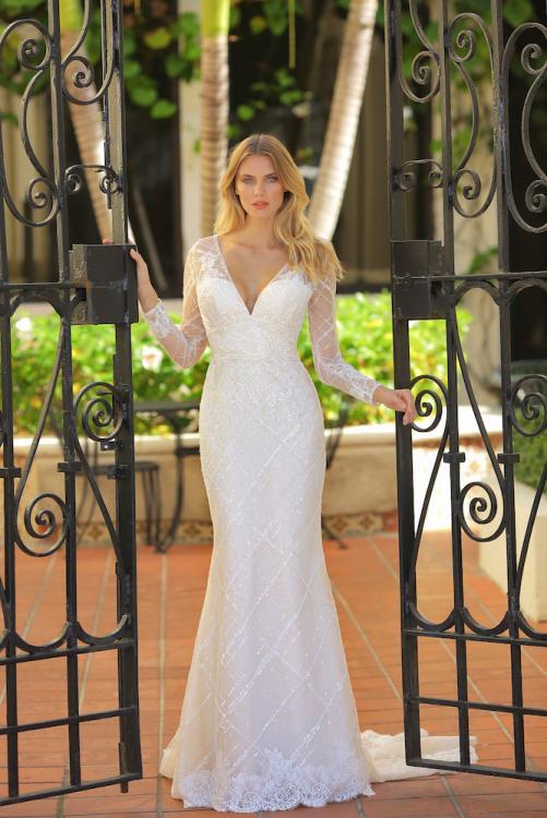 randy-fenoli-wedding-dress-alex-front.jpg