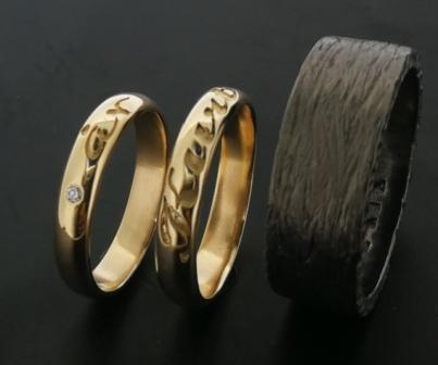 guld og oxyderet sølv web.jpg