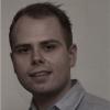 Morten Friis